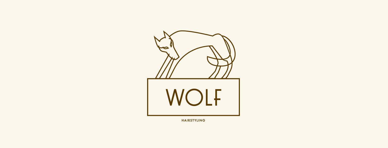 WolfHairstyling-NeuerWall